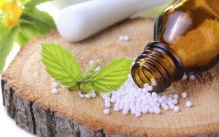 Гомеопатические препараты помогающие при витилиго (Vitiligo) — накожной болезни, все о гомеопатии