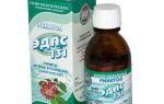 Ринитол Эдас 131 (Ринитол эдас-131) — комплексное лечение острых и хронических ринитов, все о гомеопатии