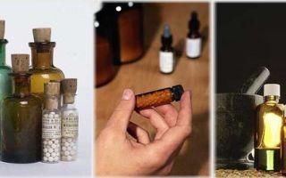Совместимость гомеопатии и алкоголя — рекомендации врачей, все о гомеопатии