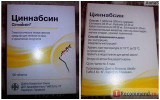 Гайморит (Sinusitis) — воспаление придаточных пазух носа, все о гомеопатии