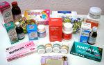 Гомеопатические лекарства для эффективной борьбы с запорами — большой обзор, все о гомеопатии
