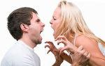 Раздражительность и нервозность у мужчин и женщин — причины постоянной повышенной тревоги, все о гомеопатии