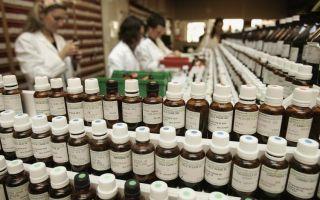 Где и как необходимо проходить курс лечения — заблуждения и факты, все о гомеопатии