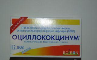 Гомеопатические противовирусные препараты для детей и взрослых — принципы действия, все о гомеопатии