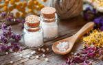 Гомеопатия против официальной медицины — кто кого, все о гомеопатии