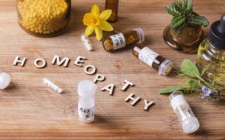 Хина (China) — описание препарата, все о гомеопатии