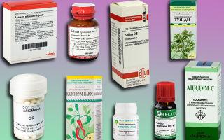 Ацидум нитрикум (Nitricum acidum) — азотная кислота, все о гомеопатии
