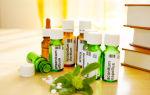 Гомеопатическое лечение гипотиреоза (щитовидная железа) — состояние, обусловленное длительным, стойким недостатком гормонов щитовидной железы, все о гомеопатии
