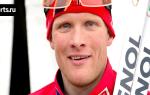 Астматики спортсмены: спортивные герои или ловкие мошенники? — все о гомеопатии