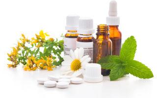 Гомеопатия при отите —  ЛОР-заболевании, представляющим собой воспалительный процесс в ухе, все о гомеопатии