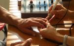 Метод Фолля (Elektroakupunktur nach Voll) как быстрый способ диагностики и лечения организма — все о гомеопатии