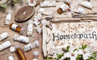 Интересные факты о гомеопатии — все о гомеопатии