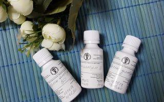 Скорая помощь гомеопатическими препаратами при рвоте — список препаратов и их действие, все о гомеопатии