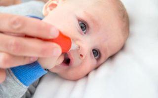 Сопли оранжевого цвета — признак бактериального воспаления, все о гомеопатии