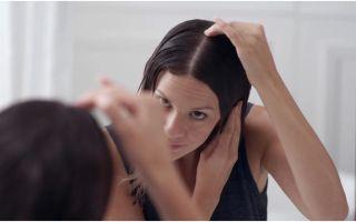Почему болят корни волос и как справиться с проблемой — что означают симптомы, все о гомеопатии