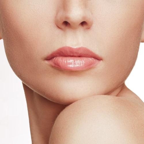 Дергается нижняя губа у взрослого причины
