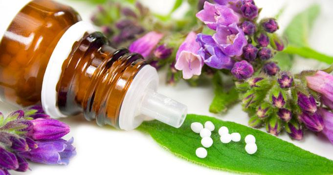 Гомеопатия для суставов препараты. Гомеопатия лечение суставов
