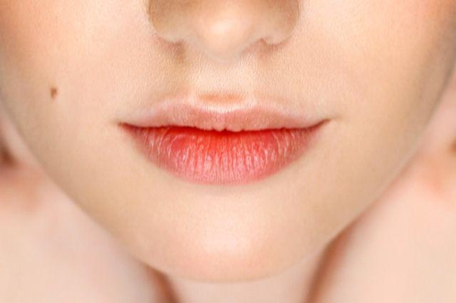Жжение языка, неба, губ, горла. Причины и лечение у взрослых народными средствами при шейном остеохондрозе, гастрите, поражении ЦНС, климаксе